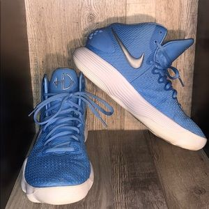 Nike HyperDunk Men's -9.5